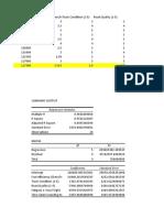 (Www.entrance-exam.net)-CMAT Exam Question Paper - 01