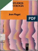 Jean_Piaget_-_Seis_estudios_de_Psicologia[1].pdf