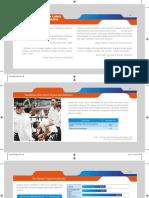 11.Tingkahlaku.pdf