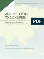 2013_China_Report_FINAL.pdf