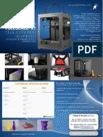 435ccd_d1aaf22e849548caaf3adec371fb168c.pdf