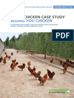 GAP-Case-Study-Broiler-laying-hens-Dual-Purpose-Beijing-You-Chicken-China.pdf