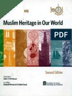 1001inventions-muslimheritageinourworld.pdf
