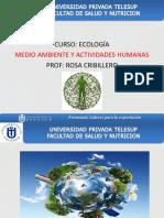 ACTIVIDADES HUMANAS.pptx