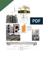 Imagenes de Estructuras
