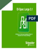 instalação elettricxa sw bt.pdf