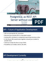 D131-Priya-Ranjan-PostgreSQL-as-REST-API-Server-without-coding.pdf