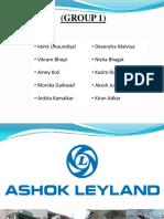 ashokleyland-131214105932-phpapp01