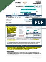 2013300243 - WALTER VALENTIN - Dued Arequipa - Ta Inv Del Mercado - 2018_1