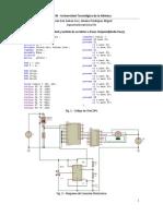 73749641-Practica-Motor-PaP-Gal22v10.pdf