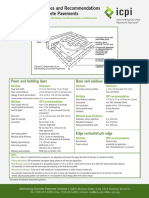 ConstructionTolerancesGuide-Version 2.pdf