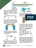 Problemas_equilibrio_cuerpo_rigido.pdf