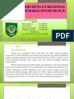 PRESENTASE PAPER MIOMA UTERI LENGKAP.pptx