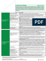 any-deposit-checking-account-guide.pdf
