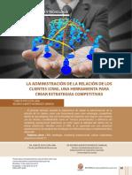 17-12ADMINISTRACION CLIENTES CRM.pdf