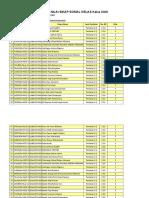 F_Sosial_Ilmu Pengetahuan Sosial (IPS)_Kelas IXA6.xls
