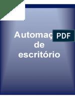 Automacao_escritorio