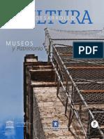 Museos y Patrimonio