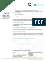 ProgramName.pdf