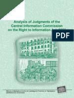 Case study of CIC.pdf