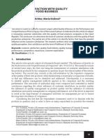 595 (1).pdf
