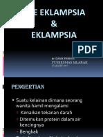 PRE EKLAMPSIA.pptx