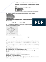 EXAMEN DE CRISTAlografia.docx