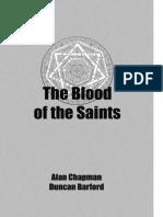 Alan Chapman, Duncan Barford - The Blood Of The Saints (2009).pdf