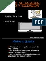 MEDIO_NO_GUIADO_AM.ppt