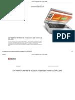 Comprar Portátil Ideapad 510S _ Lenovo España