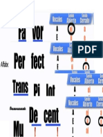 Presentación1 video 1.pptx