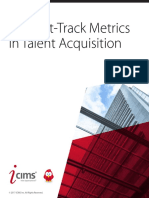 10 Must-Track Metrics in Talent Acquistion Updated_1.pdf