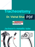 Tracheostomy.ppsx
