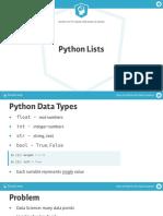 Python list.pdf