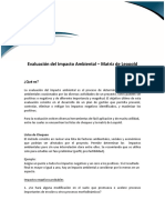 14-METODO DE LEOPOLD.pdf