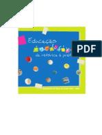 Educ_inclusiva_resultados_2009_2010