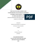2201409032.pdf