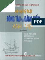 Từ điển tranh tàu thủy.pdf