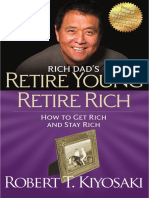 Emailing Retire Young Retire Rich