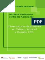 observatorio_mexiquense.pdf