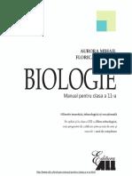 manual_biologie_clasa_11 TEORETIC.pdf