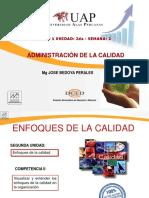 1esquema Plan Tesis Modelo - Copia (1)