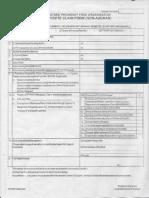 PF Withdrawl form.pdf