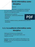 Auditoría Informática 1.2_1.3