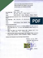 PERNYATAAN MADIN_AWALIYAH.pdf