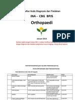 314206791-DAFTAR-DIAGNOSIS-Dan-Tindakan-Orthopaedi-INA-CBG-Baru-Dan-PlafonB.pdf