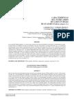 guayabo.pdf