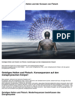 Geistiges_Heilen_und_der_Konsum_von_Fleisch_bWX46J.pdf