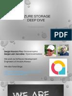 azurestorage-180321072601.pdf