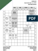 Raspored casova za prolecni semestar 2017-2018 v1.0_1.pdf